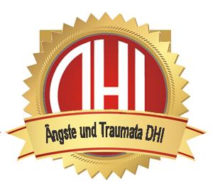 Hypnose Angst Traumata DHI