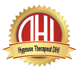 Hypnose Therapeut DHI
