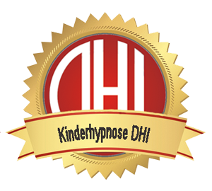 Kinderhypnose DHI