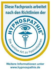 Fachpraxis Hypnospathie