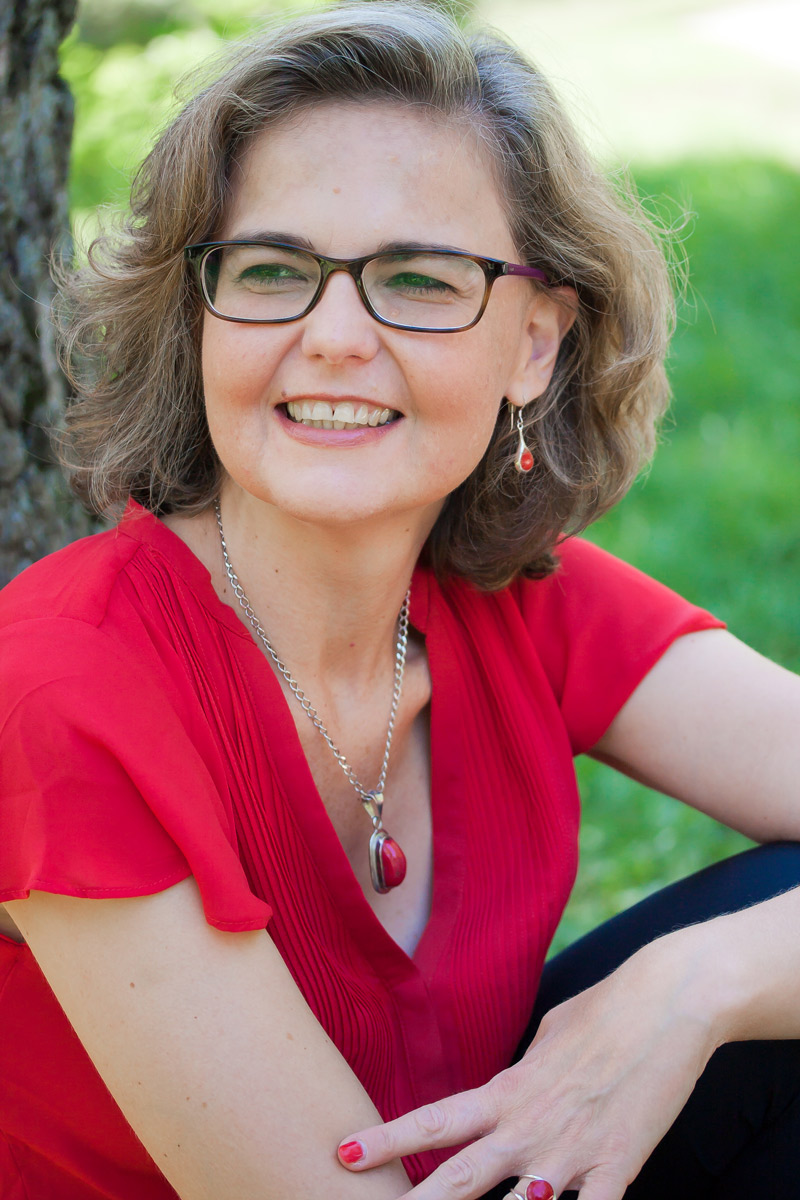 Martina Gil Burgos